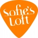 sl-logo-fin-orange.jpg